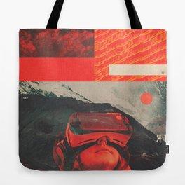 FTR2k47 Tote Bag