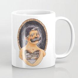 Sailor's Soul Coffee Mug