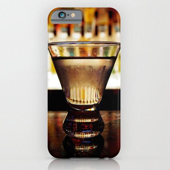 Night vision iPhone & iPod Case