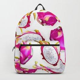 dragonfruit Backpack