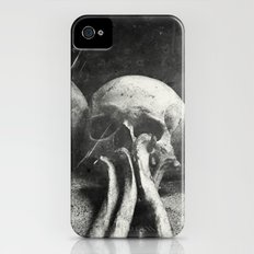Once Were Warriors IV. iPhone (4, 4s) Slim Case