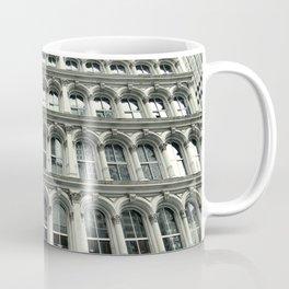 Thomas and Broadway 2 Coffee Mug
