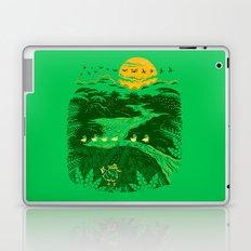 Apocalypse Now : Reducks Laptop & iPad Skin