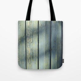 Hopp i havet Tote Bag