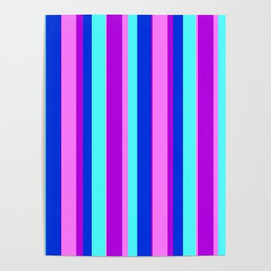 Stripes by chrisstudioart