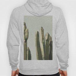 Desert Cactus 2 Hoody