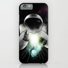 Being of Light iPhone 6s Slim Case