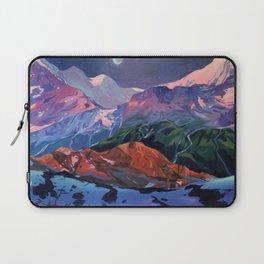 Altitude Laptop Sleeve