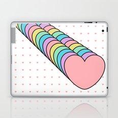 Blend 36 Laptop & iPad Skin
