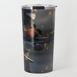Helljumpers Travel Mug