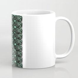 Eyes on Parade Coffee Mug