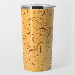 Podette Travel Mug