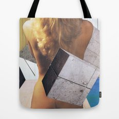 Considerable Wisdom Tote Bag