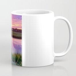 Litchfield Sunset Coffee Mug