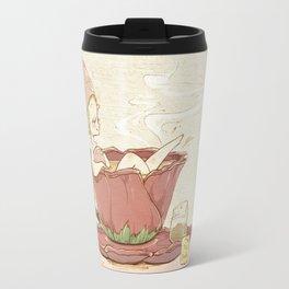 Tea Bath Travel Mug