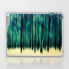 Pineline Laptop & iPad Skin