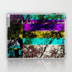 Colorbar Laptop & iPad Skin