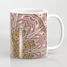 Some Other Mandala 620 Coffee Mug