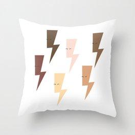 Womens Day Throw Pillows  0a2d64b983