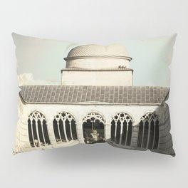 Pisa - Italy Pillow Sham
