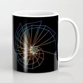 UNIVERSE 37 Coffee Mug