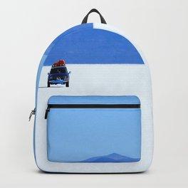 Salar de Uyuni 1 Backpack
