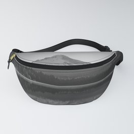 Mountain Moments Fanny Pack
