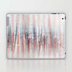 Dear Mrs. Gray Laptop & iPad Skin