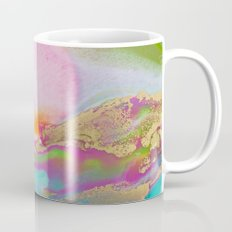 Nebula Mug