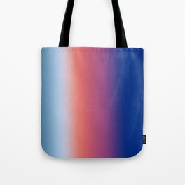 Ombre Clouds 1 Tote Bag