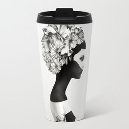 Marianna Travel Mug
