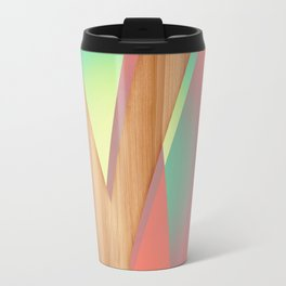 Session 11: XXI Travel Mug