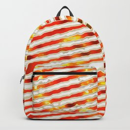 Zilker Backpack