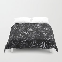 Conifer Petite Duvet Cover