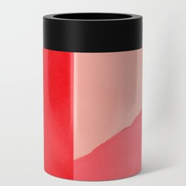 Colores V Can Cooler