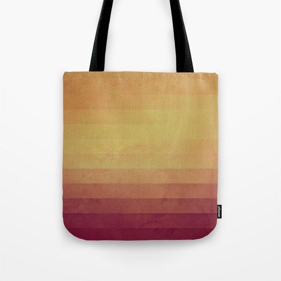 symmyrzynd Tote Bag