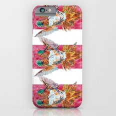 The Ultimate Pollinator, Triptych iPhone 6s Slim Case