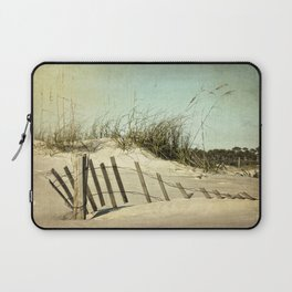 Lazy Days of Summer Laptop Sleeve