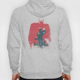 Superheroes minimalist - Thor  Hoody