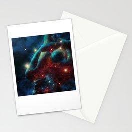 Nebula 2 Stationery Cards