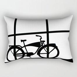 WHEELIN Rectangular Pillow