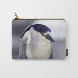 I Have What on My Beak? Carry-All Pouch