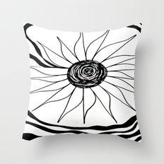 iGo Throw Pillow