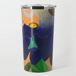 The Fairytale that never ends (part2) Travel Mug