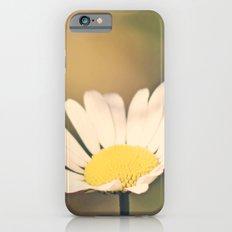 He Loves Me... Slim Case iPhone 6s