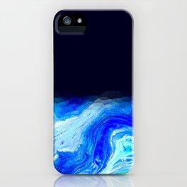 enima1 iPhone Case