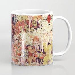 Flutter By Coffee Mug