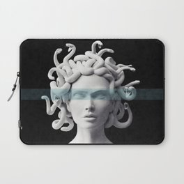 Medusa Laptop Sleeve