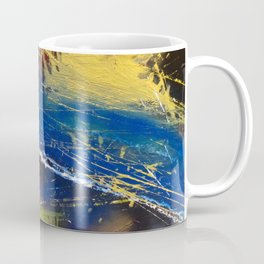 Torc Coffee Mug