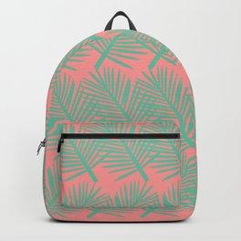 Miami Beach 2.0 Backpack